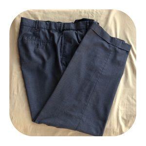 Croft & Barrow Dress Pants 40x30